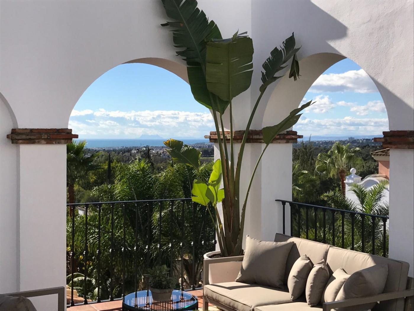 2 Bedroom Apartment for Sale in Marbella |