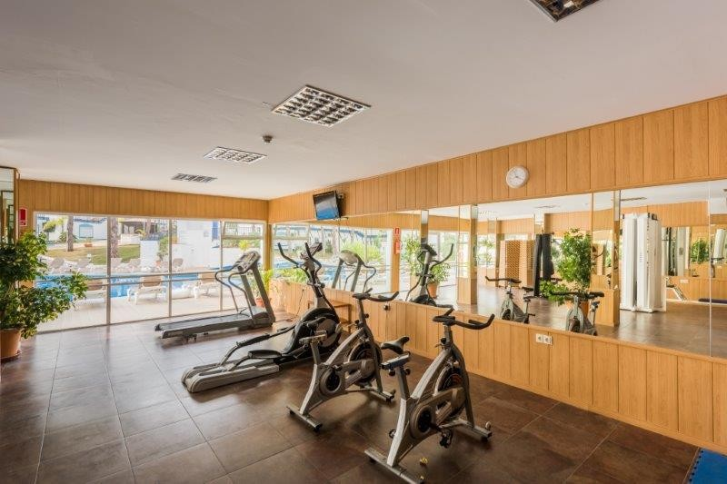 2 Bedroom Apartment for Sale in Marbella  