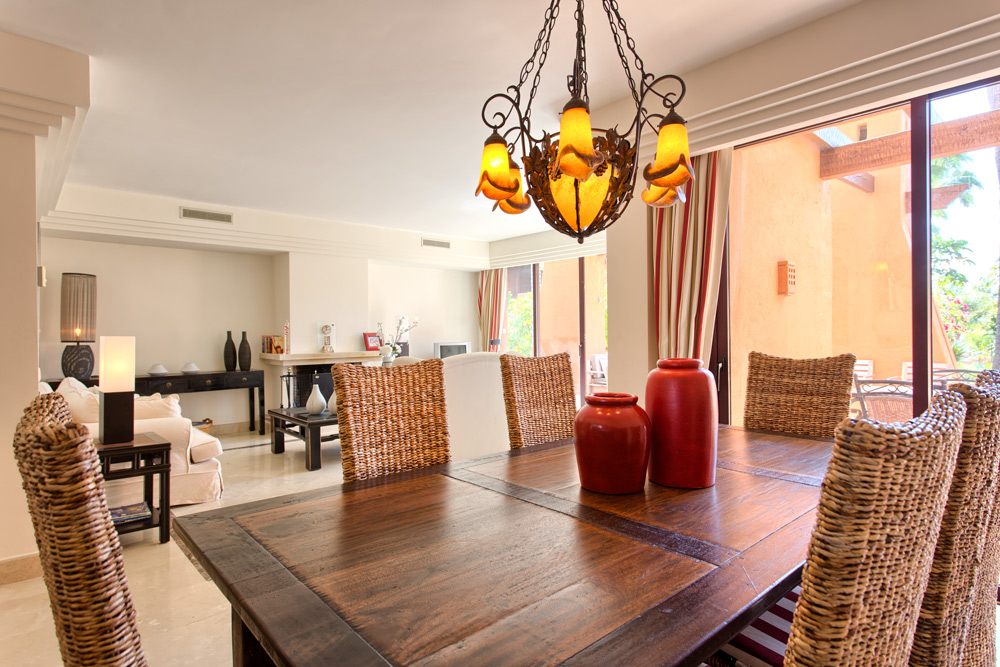 3 Bedroom Apartment for Sale in Puerto Banus |