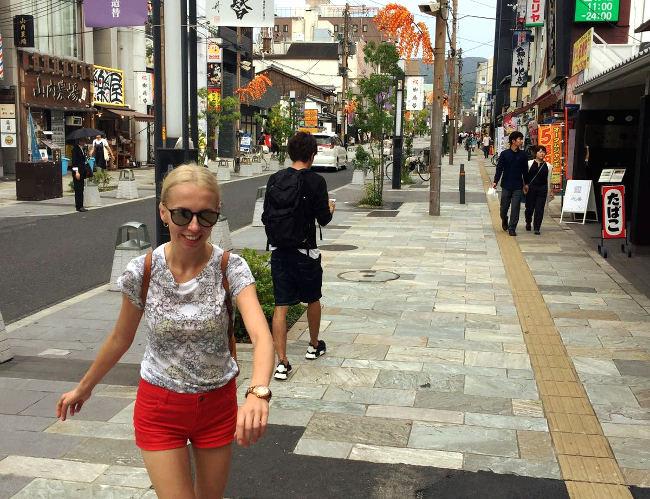 japonia fudżi fuji fudzi wulkan iglawpodrozy