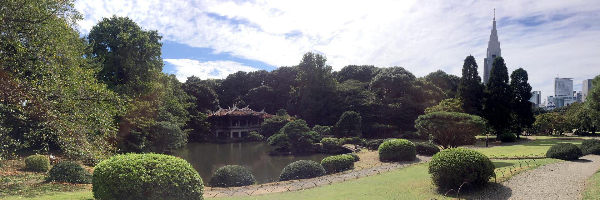 Czy warto wybrać się w podróż do Japonii? Jeżeli miałabym odpowiedzieć na to pytanie jednym zdaniem, odpowiedź zawsze byłaby taka sama: tak, warto!