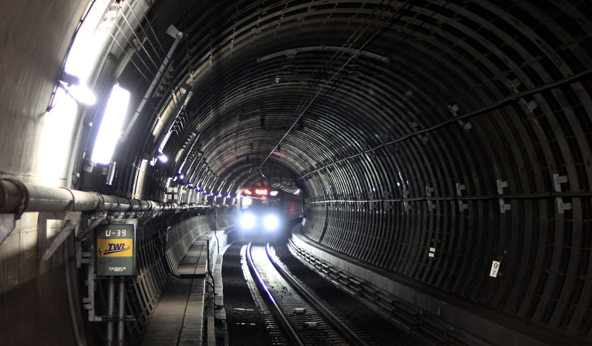 tokio japonia tokyo japan metrojaponskie metro iglawpodrozy