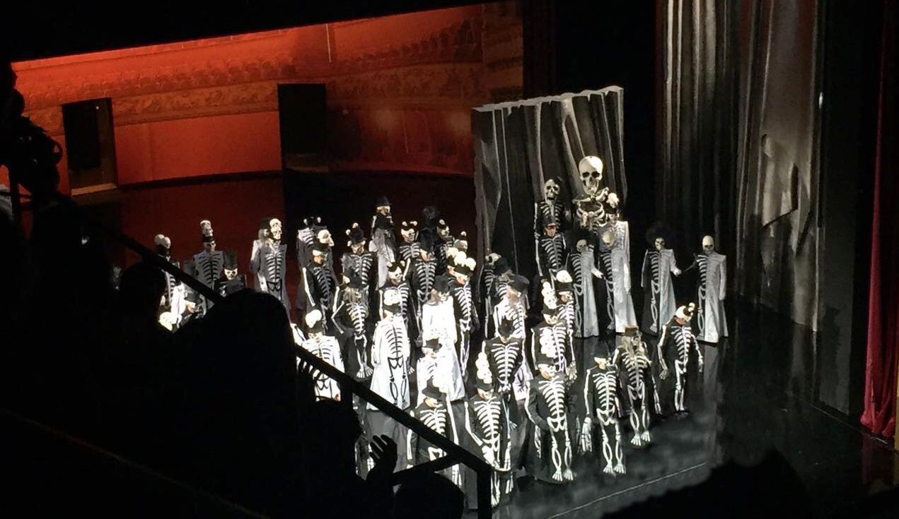 zurych zurich opera sztuka verdi iglawpodrozy