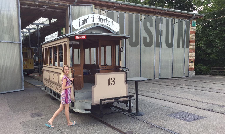 szwajcaria zurych muzeum tramwajow iglawpodrozy