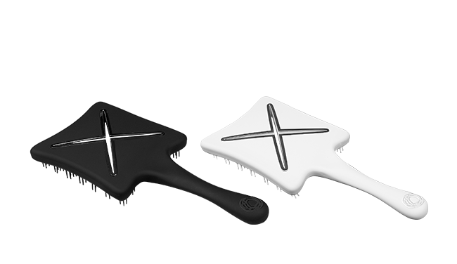 paddle X classic