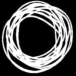 ikoo curl logo png