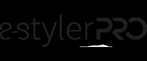 e-styler pro