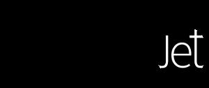ikoo e-stylerJet