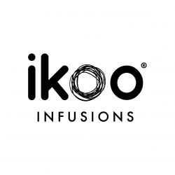 ikoo infusions logo
