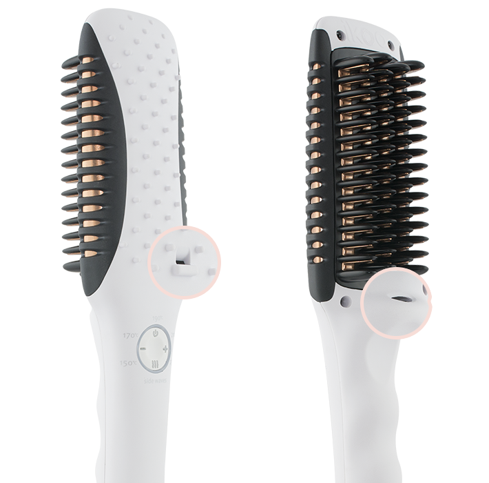 e-styler pro ionic duo