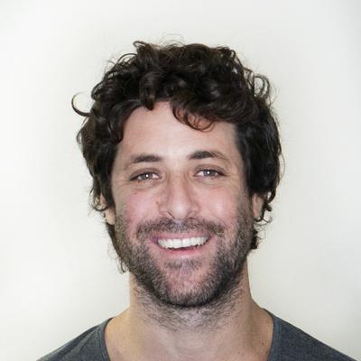 Alejandro Fojgel