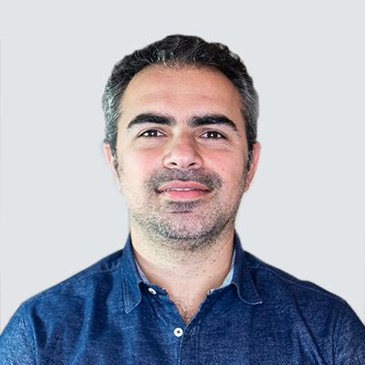 Michael Miler