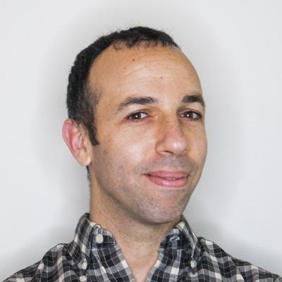 Barak Shireto