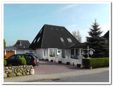 Gästehaus Gudrun