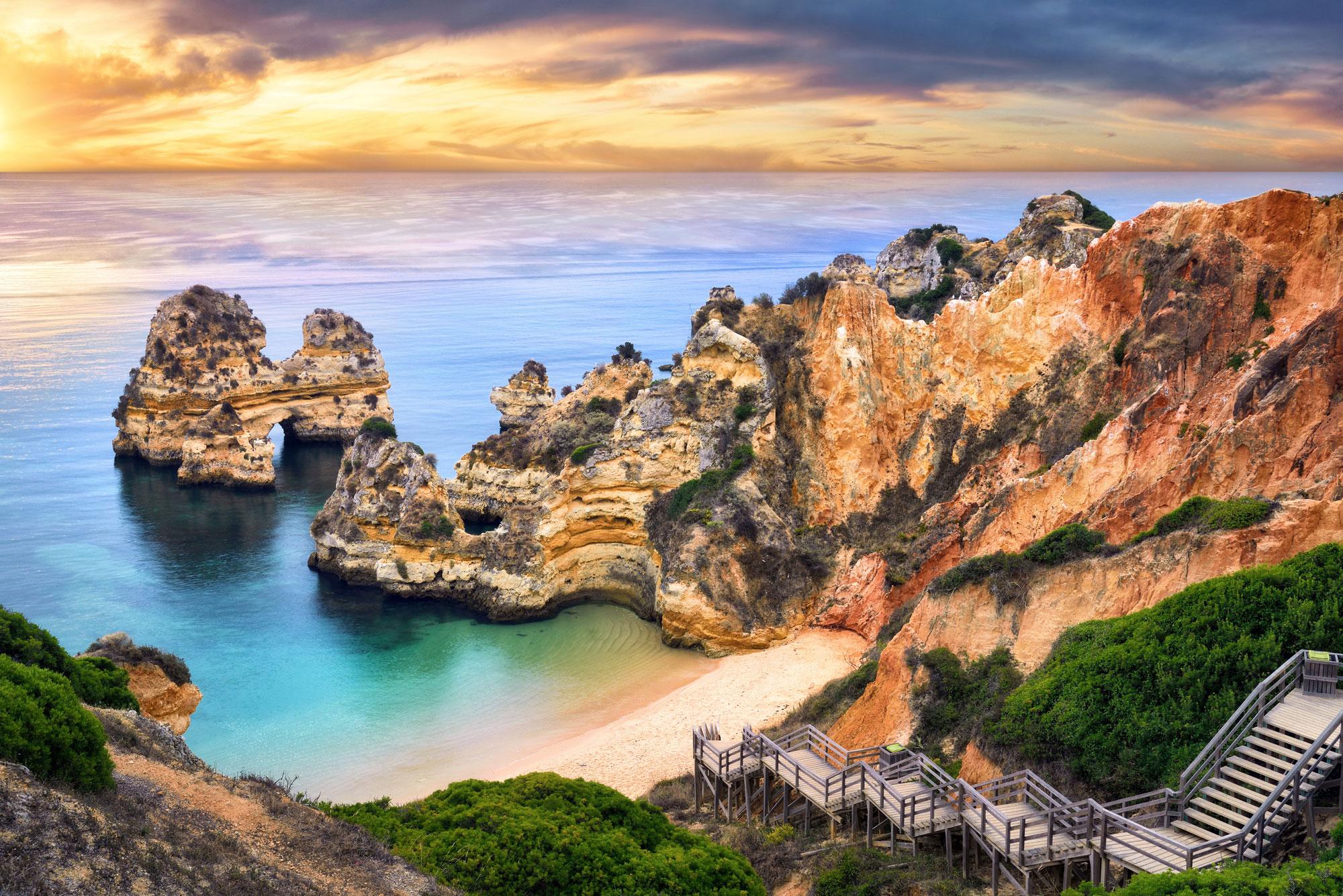 portugal incgnito del alentejo al cabo de san vicente