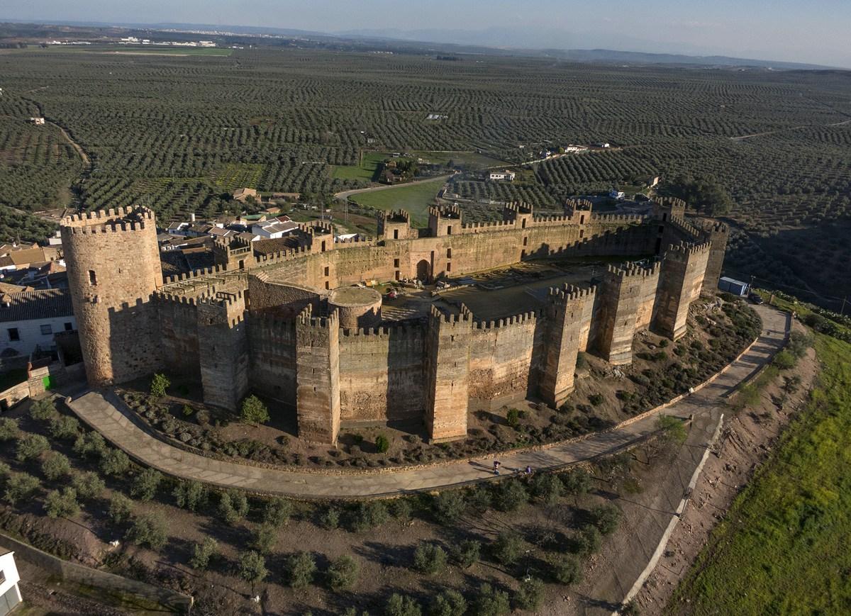 Fotos de la batalla del castillo de chapultepec 12