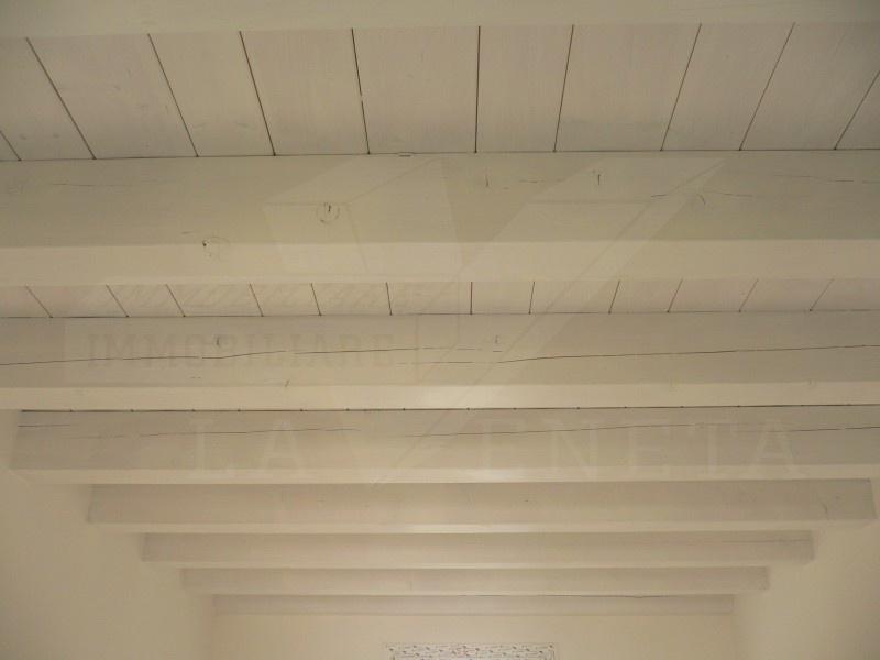 BIFAMILIARE A BASSO CONSUMO ENERGETICO, IN VENDITA NEI LIMITROFI DI BASSANO DEL GRAPPA - Foto 8 di 11