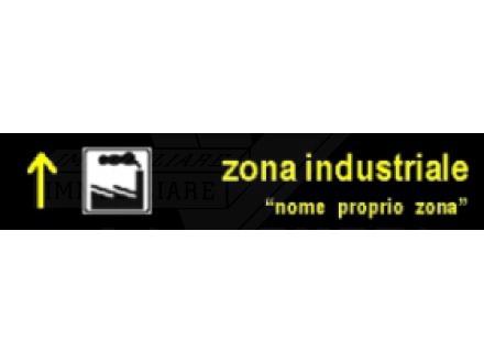 PORZIONI DI CAPANNONE IN AFFITTO A ROMANO D'EZZELINO