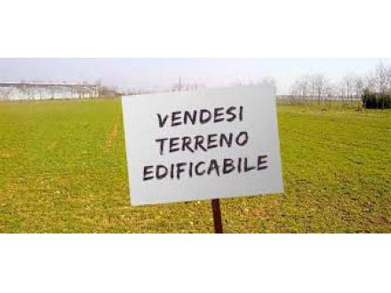 TERRENO EDIFICABILE  DI MQ 600 IN VENDITA A CASONI DI MUSSOLENTE