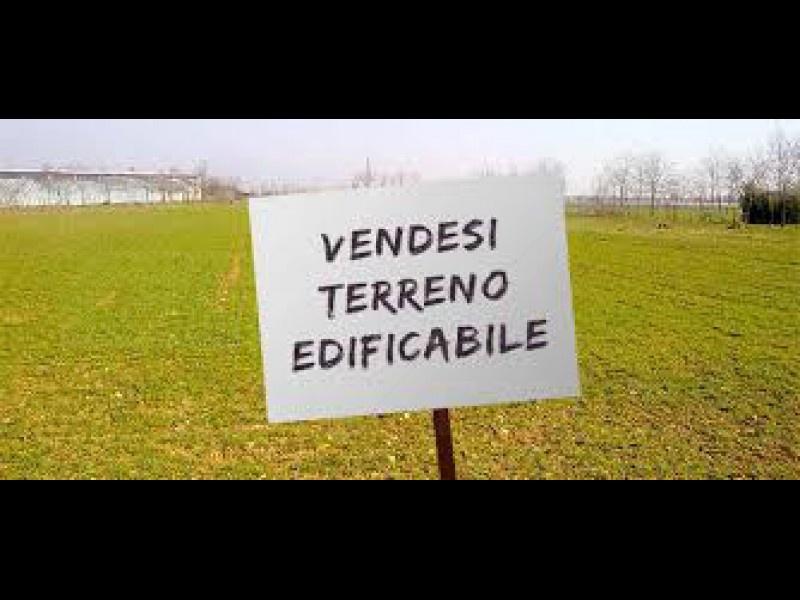 TERRENO EDIFICABILE/AGRICOLO IN VENDITA A ROMANO D'EZZELINO - Foto 0 di 0