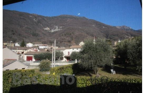 VILLA SINGOLA FINEMENTE RIFINITA NEI LIMITROFI DI BASSANO DEL GRAPPA - Foto 10 di 17