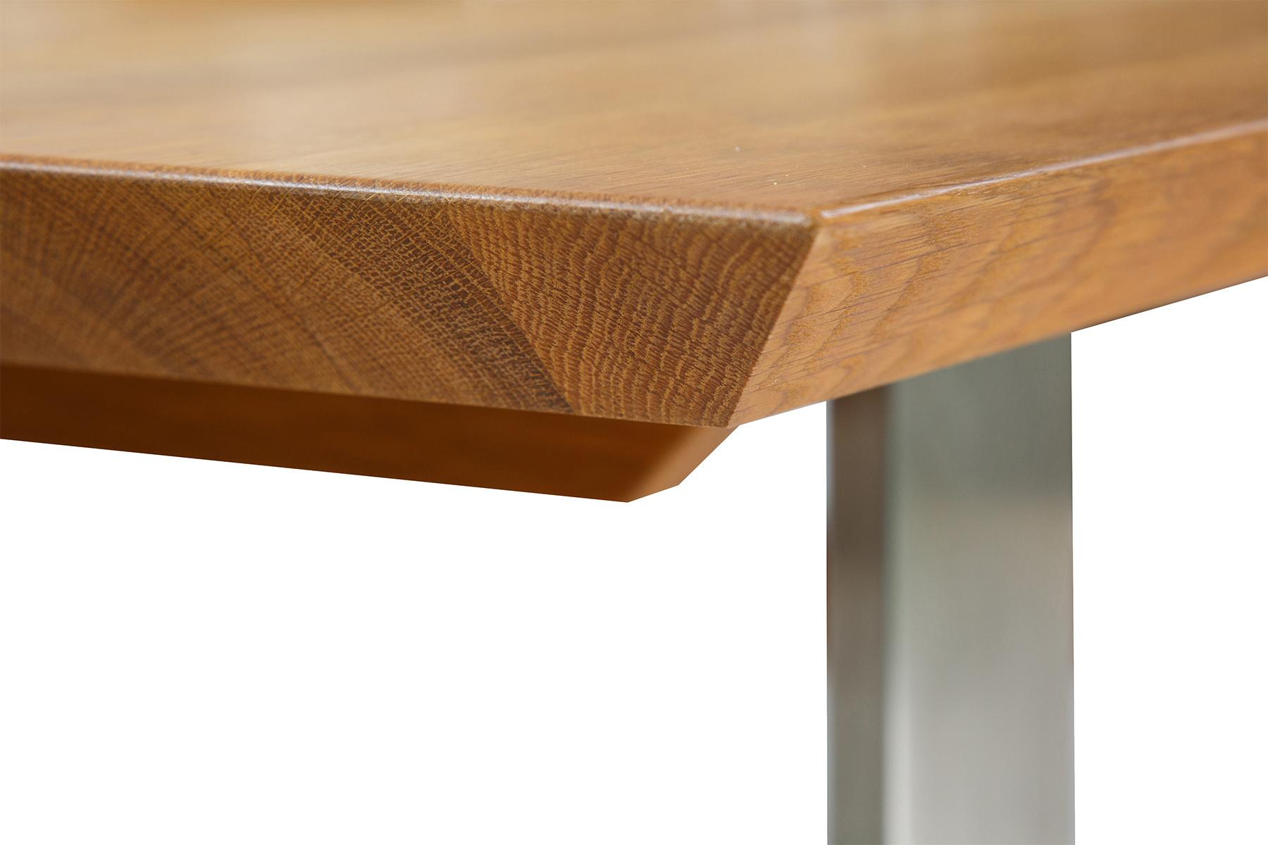 Tisch Elin