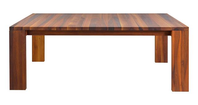 Tisch Falke