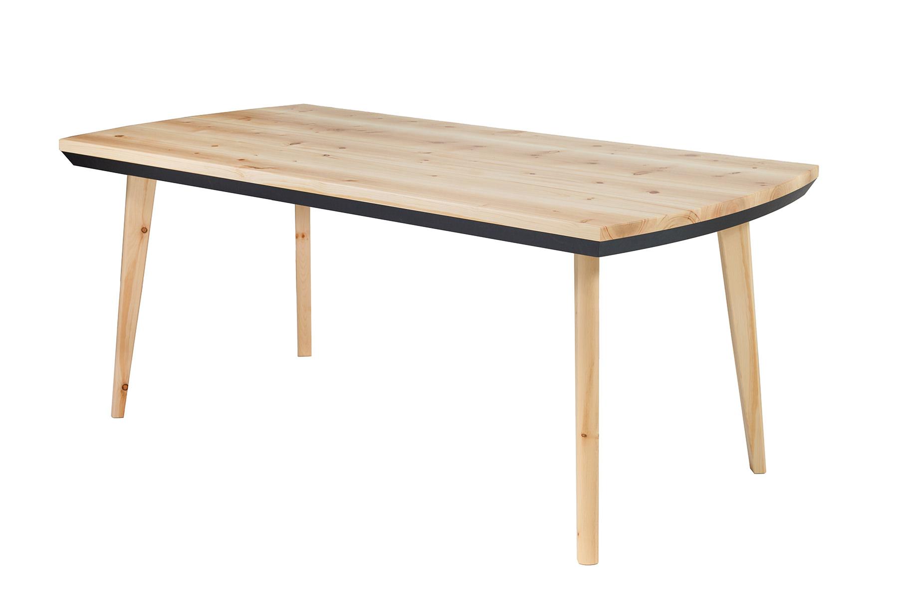 Tisch Luna
