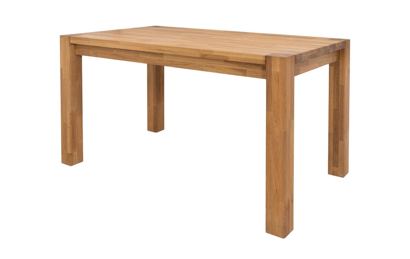 Tisch Study
