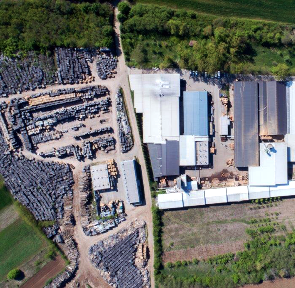 Kollux factory