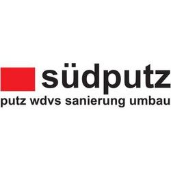 Südputz Bau- u. Verputz GmbH