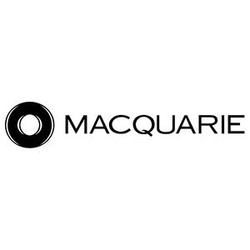 Macquarie Group Limited