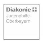Diakonie - Jugendhilfe Oberbayern Geschäftsstelle München