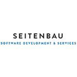 SEITENBAU GmbH
