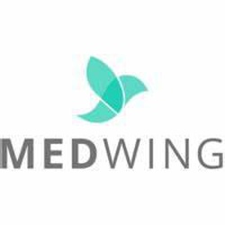 MEDWING NOW GmbH