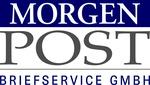 MORGENPOST Briefservice GmbH