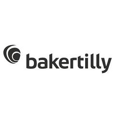 Baker Tilly Germany