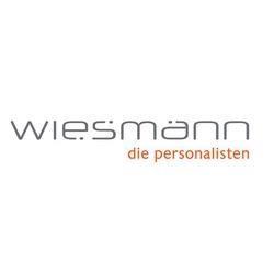 Wiesmann Personalisten GmbH