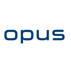 OPUS Personaldienstleistungen GmbH