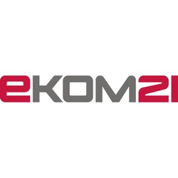 ekom21 – KGRZ Hessen