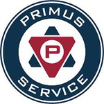 Primus Service GmbH