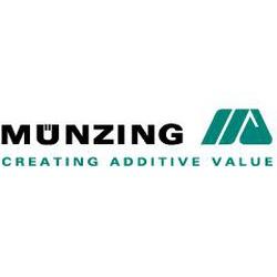 MÜNZING Emulsions Chemie GmbH