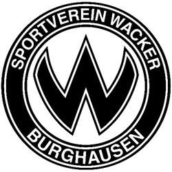 Sportverein Wacker Burghausen e.V.