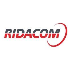 RIDACOM Medienversorgung GmbH