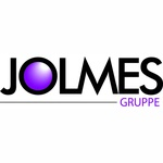 Jolmes Energie- & Personalservice GmbH