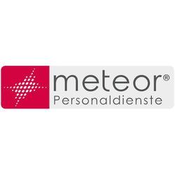 meteor Personaldienste AG & Co. KGaA