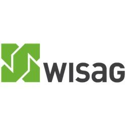 WISAG Garten- und Landschaftspflege GmbH & Co. KG