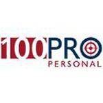 100Pro Personal GmbH