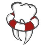 Zahnärztliche Praxis Dr.med.dent. Peter Böger