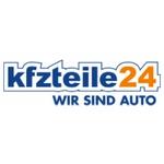 kfzteile24 Logistik